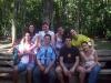 familia-porto-alegre