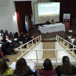 VI Jornadas Internacionales de Enseñanza de la Lengua Portuguesa