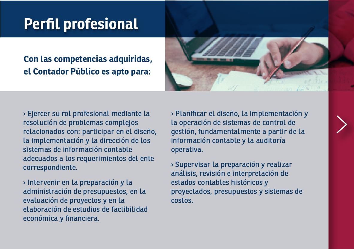 Folleto Digital Contador_page-0002