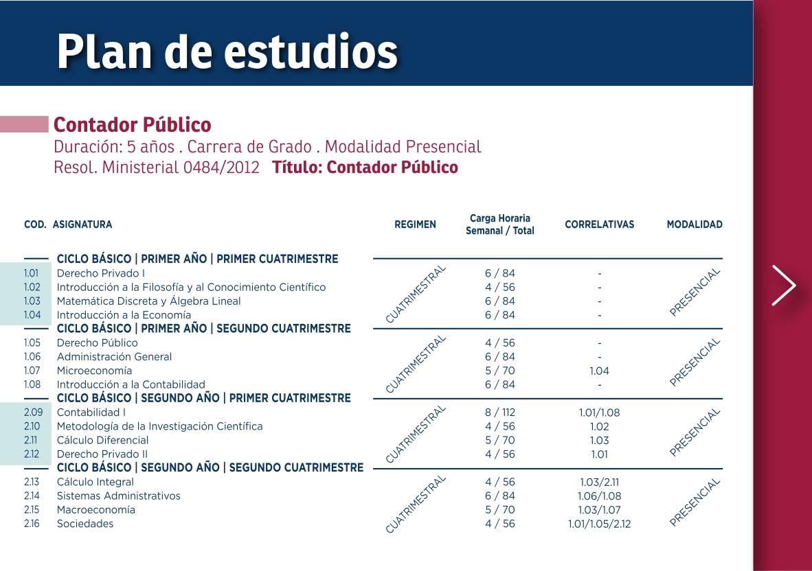 Folleto Digital Contador_page-0003
