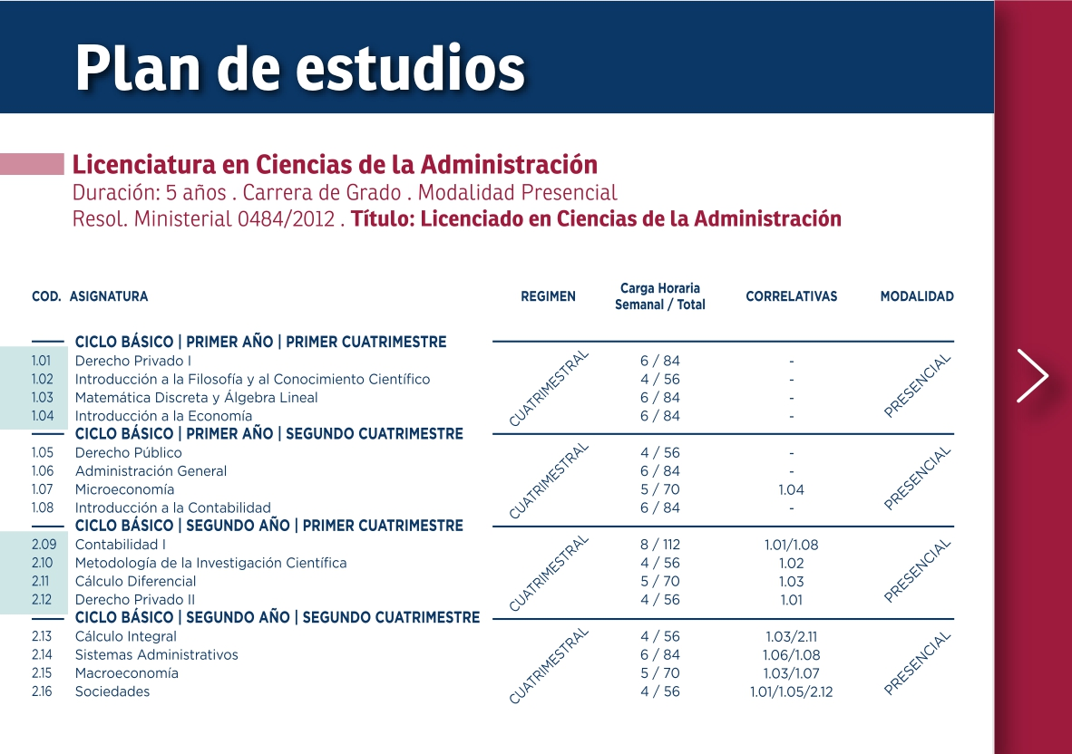 Folleto digital Administracion_pages-to-jpg-0003