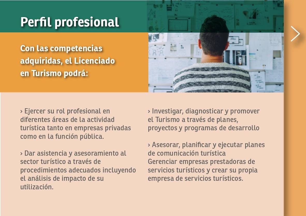 Folleto digital Licenciatura en Turismo_page-0002