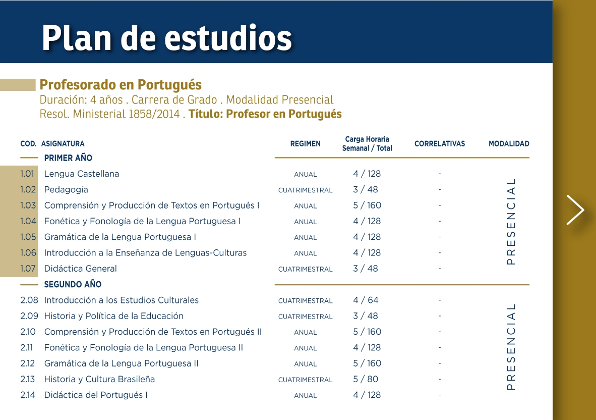 Folleto digital Portugues_page-0003
