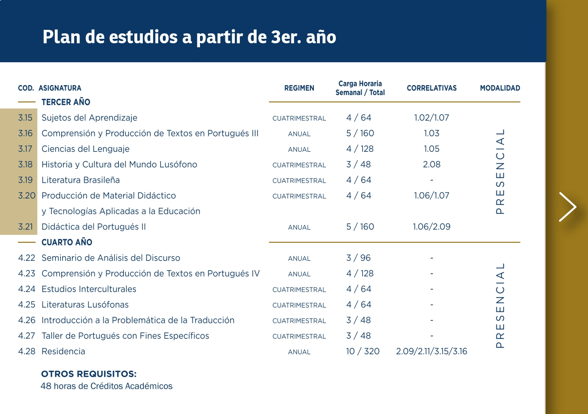 Folleto digital Portugues_page-0004
