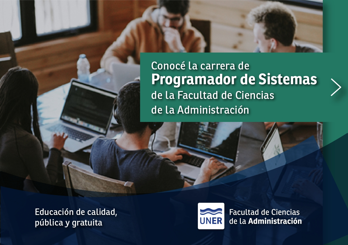 Folleto digital Programador_page-0001