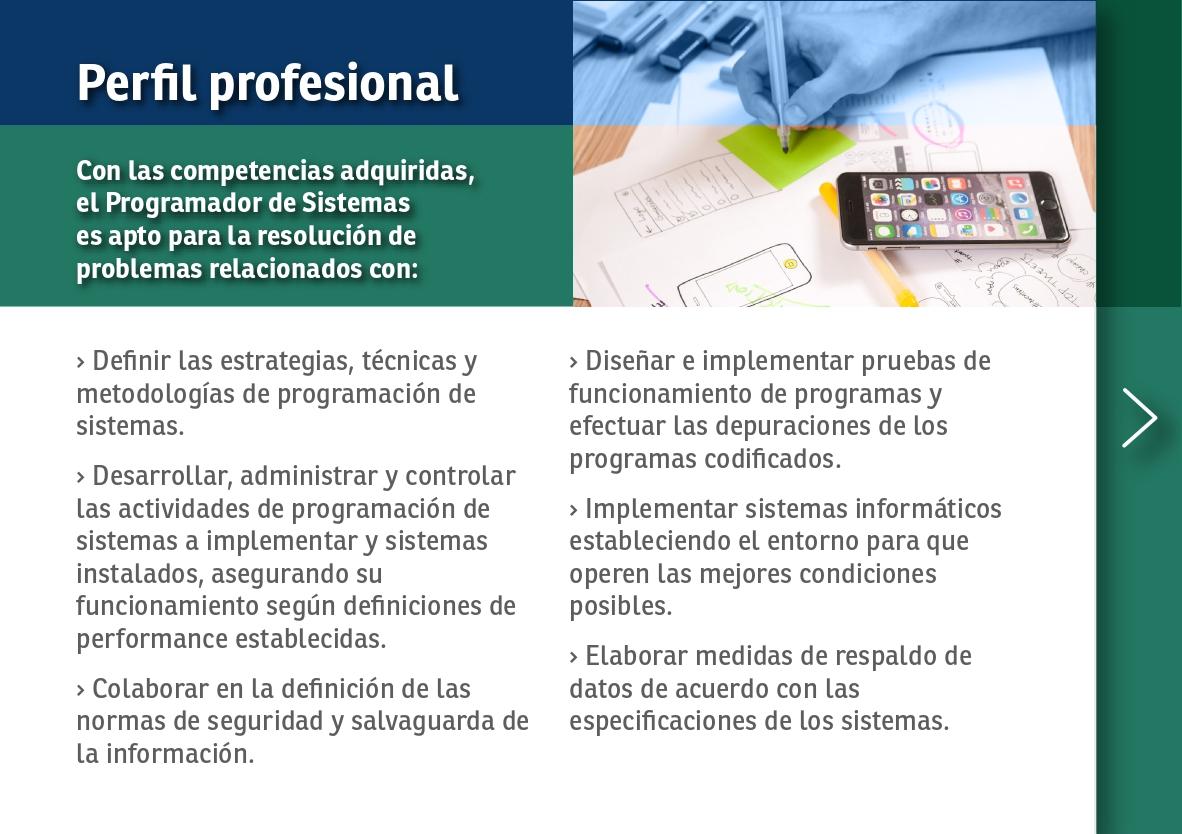 Folleto digital Programador_page-0003