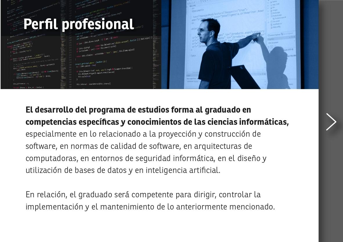 Folleto digital Sistemas_pages-to-jpg-0002