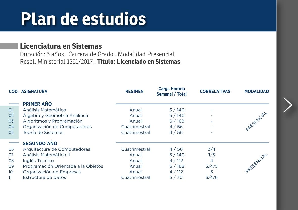 Folleto digital Sistemas_pages-to-jpg-0003