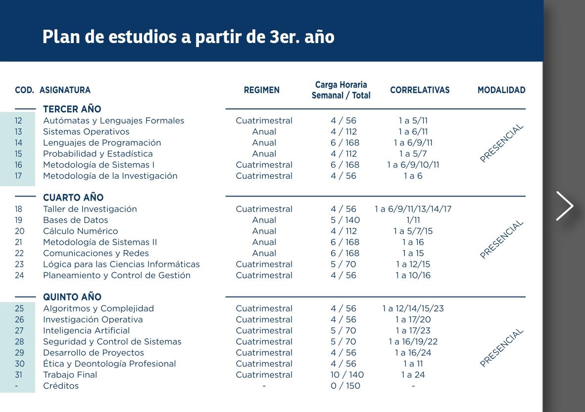 Folleto digital Sistemas_pages-to-jpg-0004