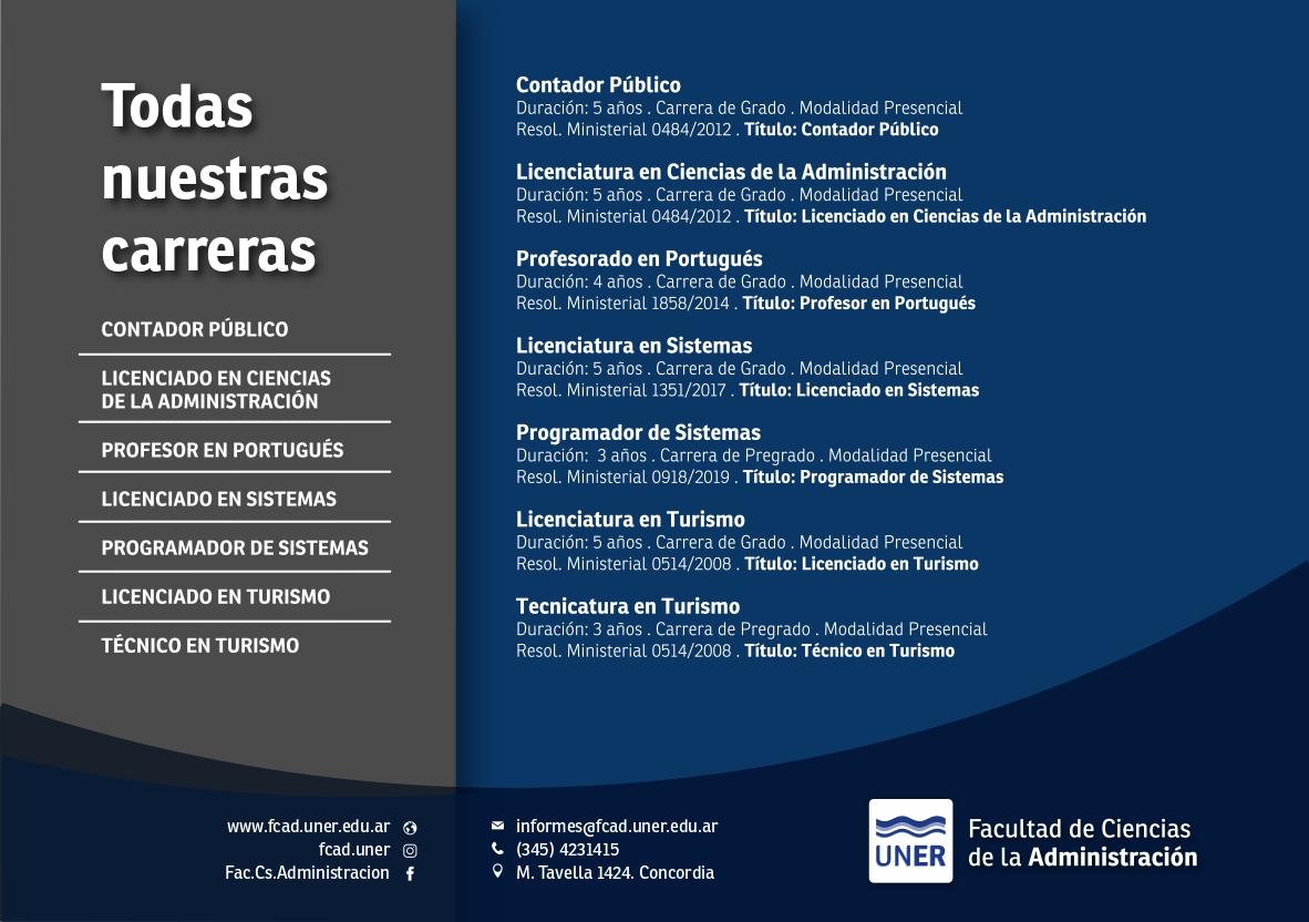 Folleto digital Sistemas_pages-to-jpg-0005