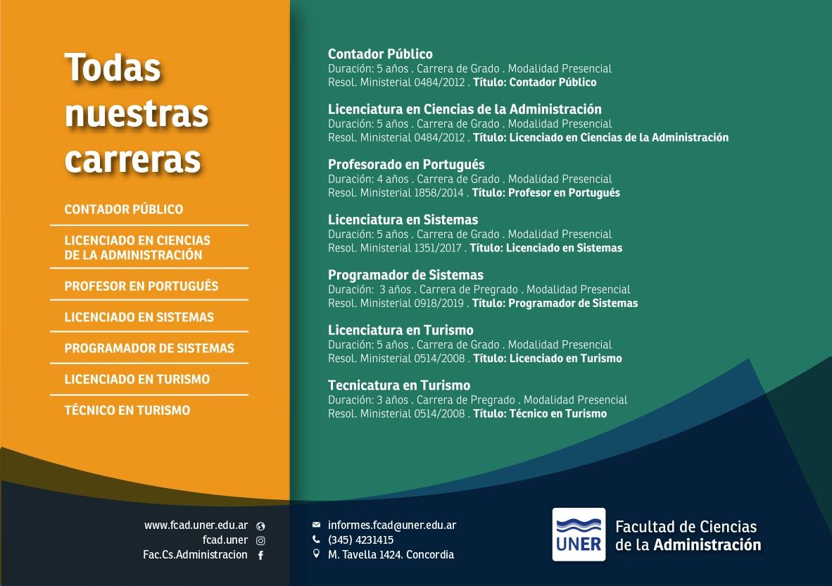 Folleto digital Licenciatura en Turismo_page-0005