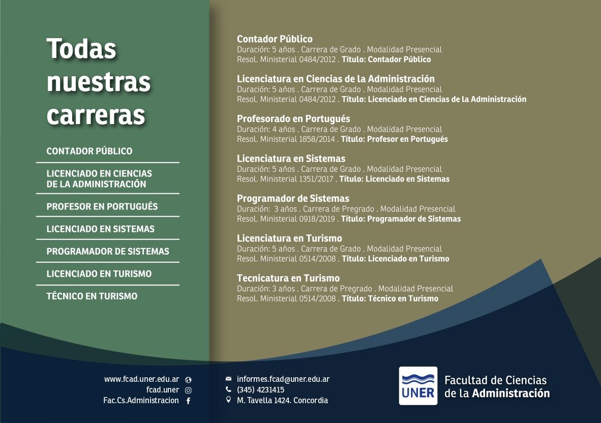 Folleto-digital-Tecnicatura-en-Turismo2_page-0005