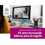 Programa de Becas de la Bolsa de Comercio de Rosario 2021