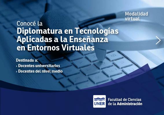 Diplomatura en Tecnologías Aplicadas a la Enseñanza en Entornos Virtuales-01