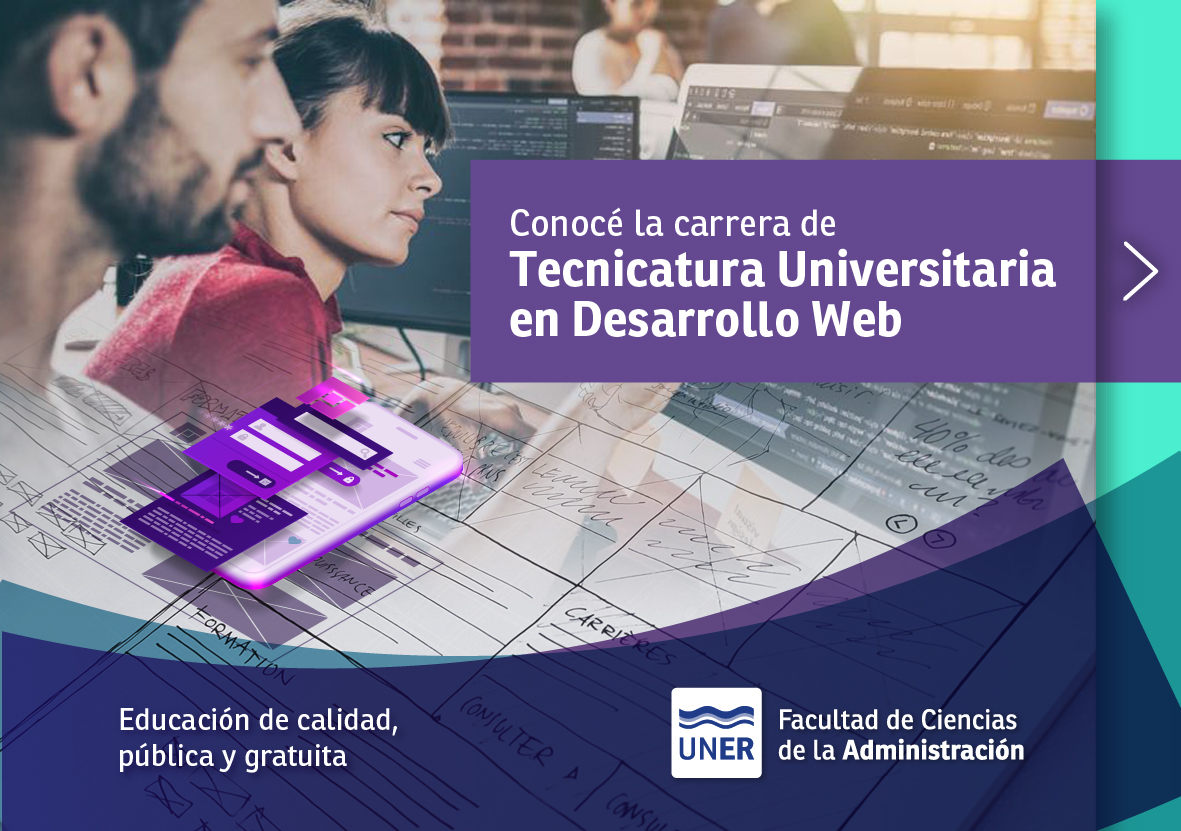 Folleto Tecnicatura Universitaria en Desarrollo web-01