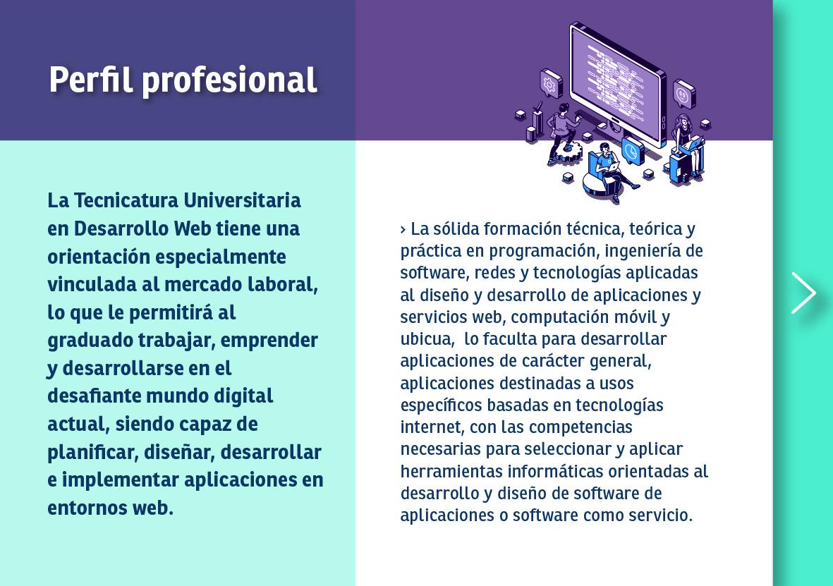 Folleto Tecnicatura Universitaria en Desarrollo web-02