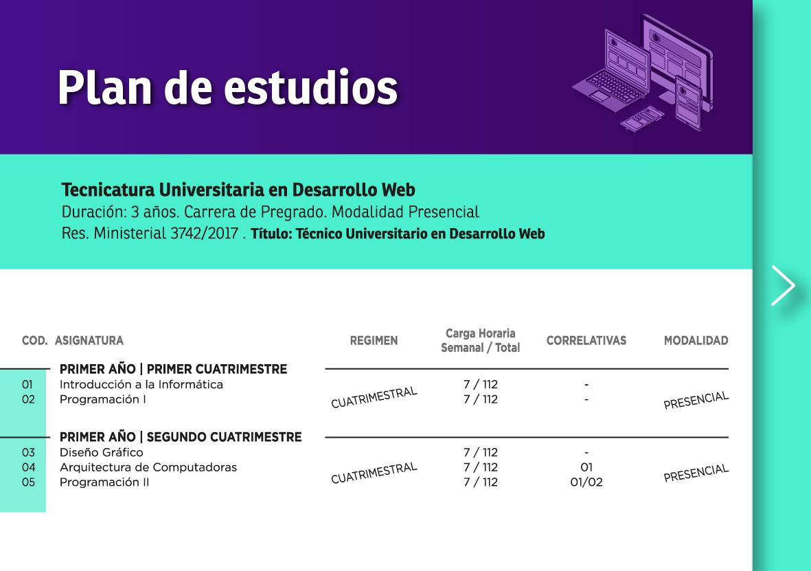 Folleto Tecnicatura Universitaria en Desarrollo web-04