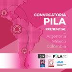 Programa de Intercambio Presencial – PILA